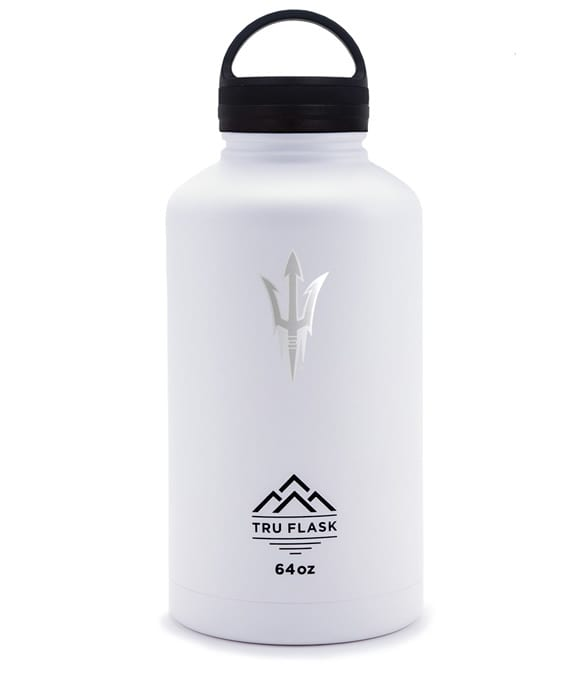 asu_64oz_grip_wht