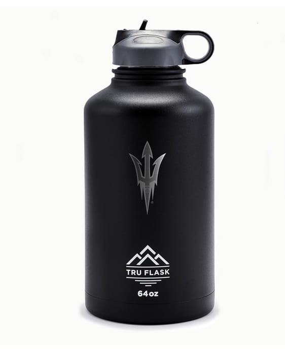 asu_64oz_straw_blk