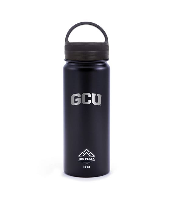 Grand Canyon University 18oz