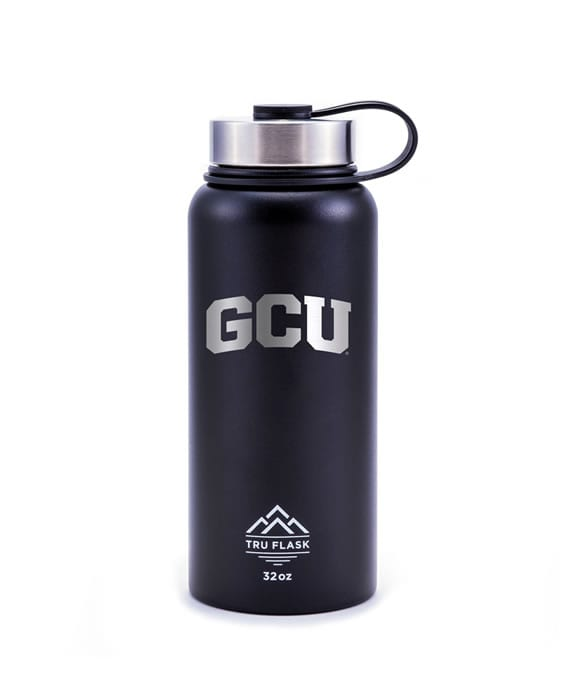 Grand Canyon University 32oz