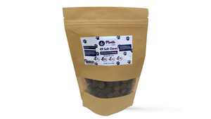 Planta CBD Pet Treats