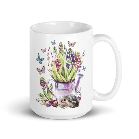 Image of Garden Lover's Mug