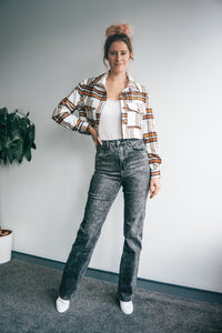 Penny Momjeans
