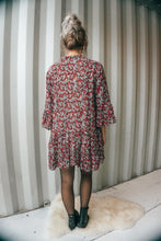 Afbeelding in Gallery-weergave laden, Poppy dress