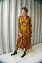 Afbeelding in Gallery-weergave laden, Sansa dress
