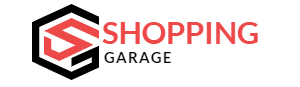 Shopping Garage