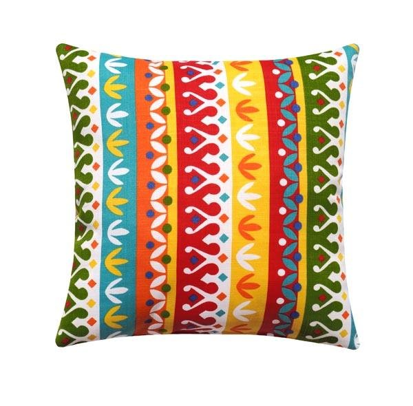 Cotrell Garden Modern Outdoor Pillow - Land of Pillows