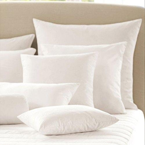 Polyester Indoor/Outdoor Pillow Inserts - Land of Pillows