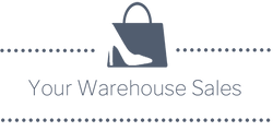 Your Warehouse Sales