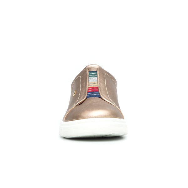 Flexi Lady's SINDY Sneaker