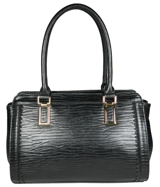 La Diva SALLY Satchel