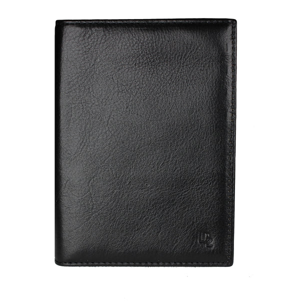 LD2 CAREY Men's Passport Holder