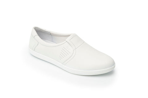 Flexi Lady's Maddy Slip On Sneaker