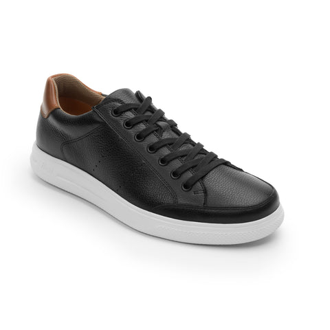 Flexi Men's GRIEZMAN Sneaker