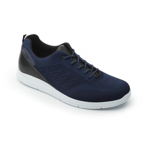 Flexi Men's GUAYA Sneaker