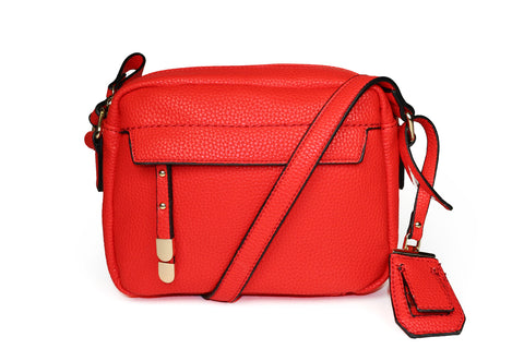 La Diva MARGOT Crossbody