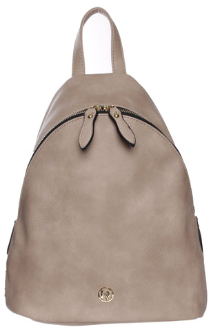 La Diva MARLENE Backpack