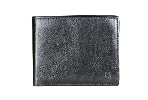LD2 CHUCK Men's Wallet