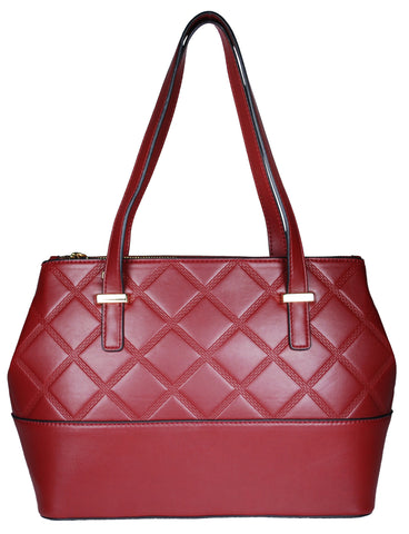 La Diva MARJOLENE Shoulder Bag