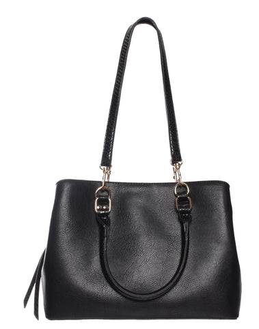 La Diva MISSA Convertible Shoulder Bag