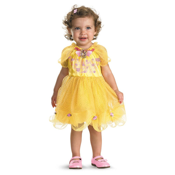 BELLE CLASSIC INFANT