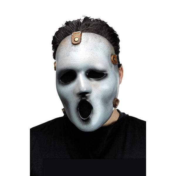 SCREAMTV Mask