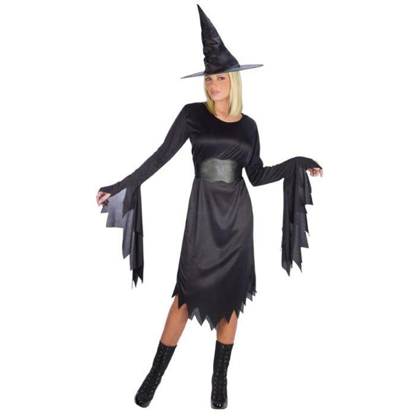 ADULT WITCH