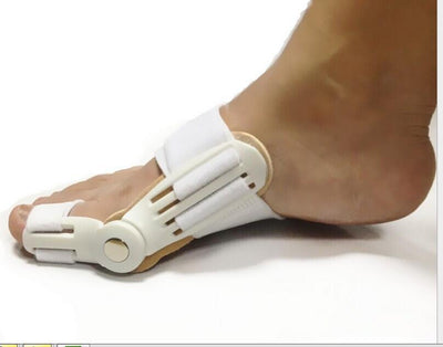 Best Orthopedic Bunion Corrector - A Non-Surgical Bunion Relief Treatment