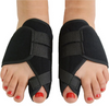 New Orthopedic Bunion Corrector - A Non-Surgical Bunion Treatment