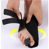 Orthopedic Bunion Corrector Brace