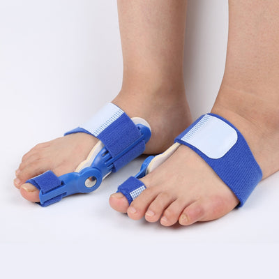 Best Orthopedic Bunion Corrector Splint -A Non-Surgical Treatment