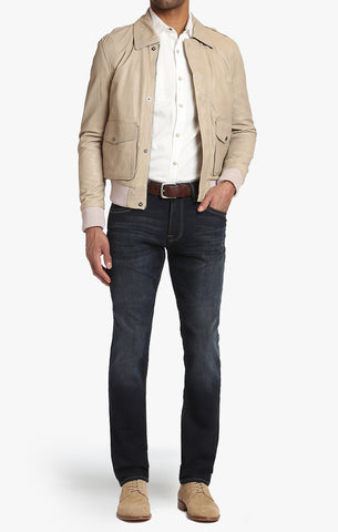 34 Heritage - Cool Jeans - Deep Foggy