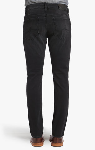 34 Heritage - Cool Jeans - Black