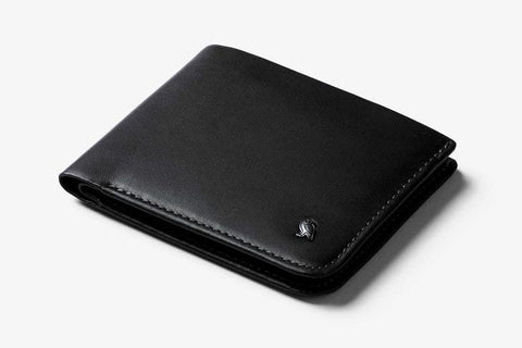 Bellroy, Hide & Seek Wallet