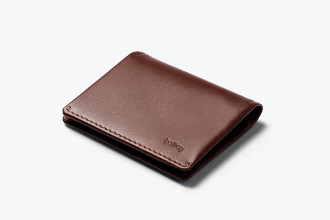 Bellroy, Slim Sleeve Wallet