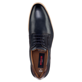 LLOYD / IVOR - Derby Shoes Blue