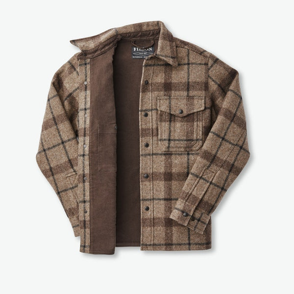 taupe-brown-black-plaid
