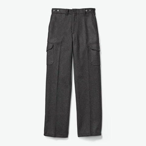FILSON MACKINAW FIELD PANTS