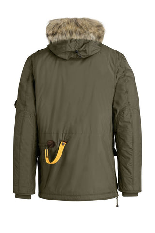 Parajumpers, Right Hand Light
