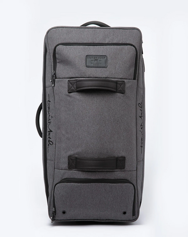 Travis Mathew - THE EXPRESS LUGGAGE BAG