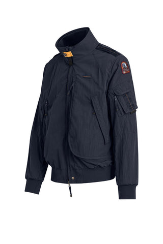 Parajumpers, Used Fire Spring