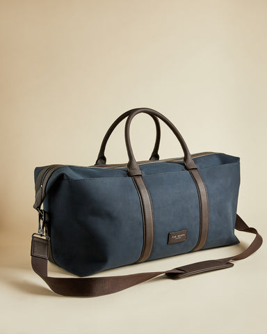 Ted Baker Duffel bag