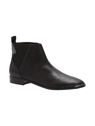 Ted Baker SENATA - Slip-On Ankle Boots