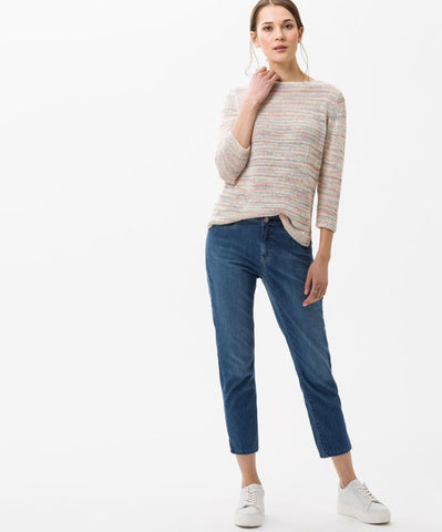 Mary S Ultralight Jean