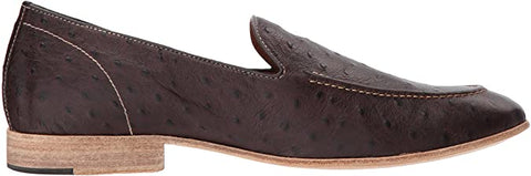 Donald Pliner Men's Mathis Loafer