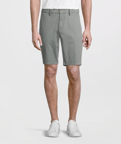 BRAX - Belleville Summer Structure Bermuda Short