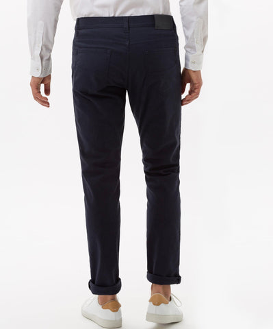 Cadiz Two Tone Pant