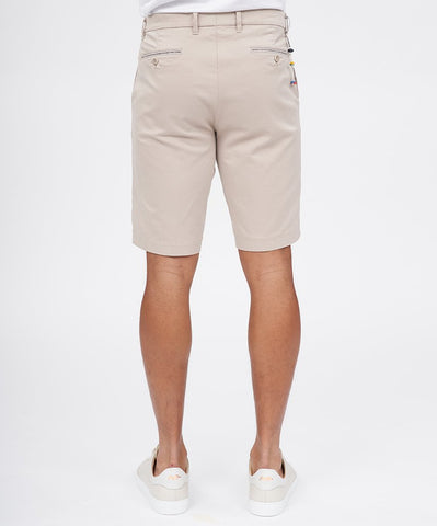 Barry Bermuda Short