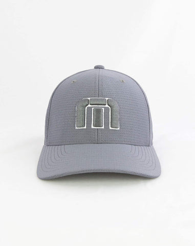 Travis Mathew - B-BAHAMAS IN GREY