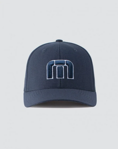 Travis Mathew - B-BAHAMAS IN NAVY